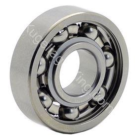 Miniaturlager inox SS 681 X