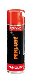 Universal-Schmierstoff 500 ml Penlube Spray